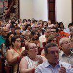 La creación de fronteras ultramarinas y los movimientos sociales y políticos en América Latina despliegan sus velas en el Coloquio