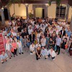 El 500º aniversario de la primera 'globalización atlántica' con los viajes de Magallanes y Elcano centrará la XXIV Edición del Coloquio en 2020