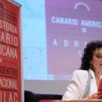 Tabaco, migraciones, arqueología, Arte y el papel de las mujeres en la segunda jornada del XXIII Coloquio de Historia Canario-Americana