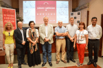 Presentación del programa XXIII Coloquio