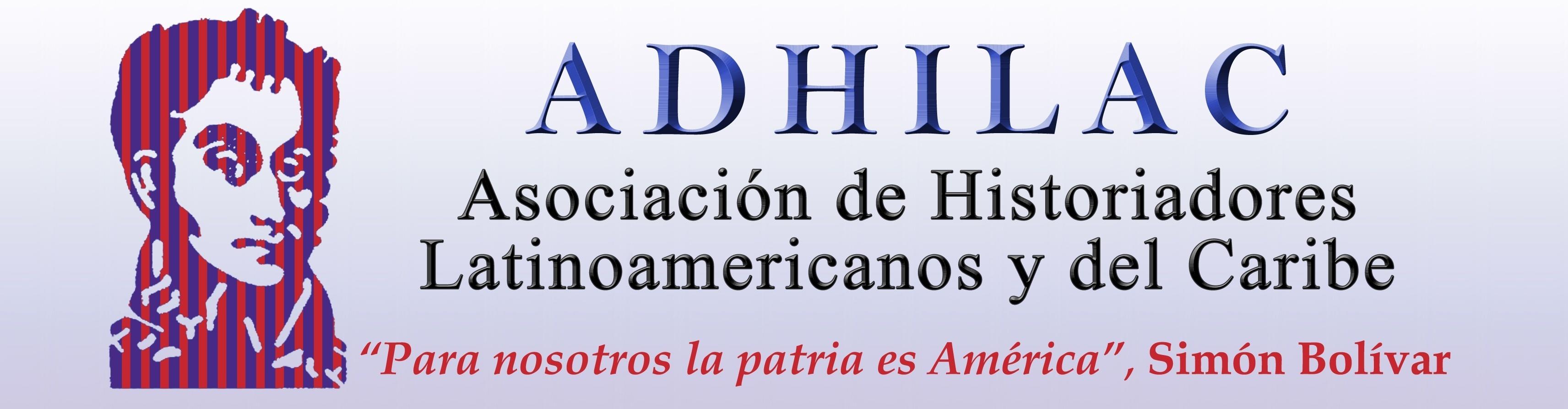 ADHILAC