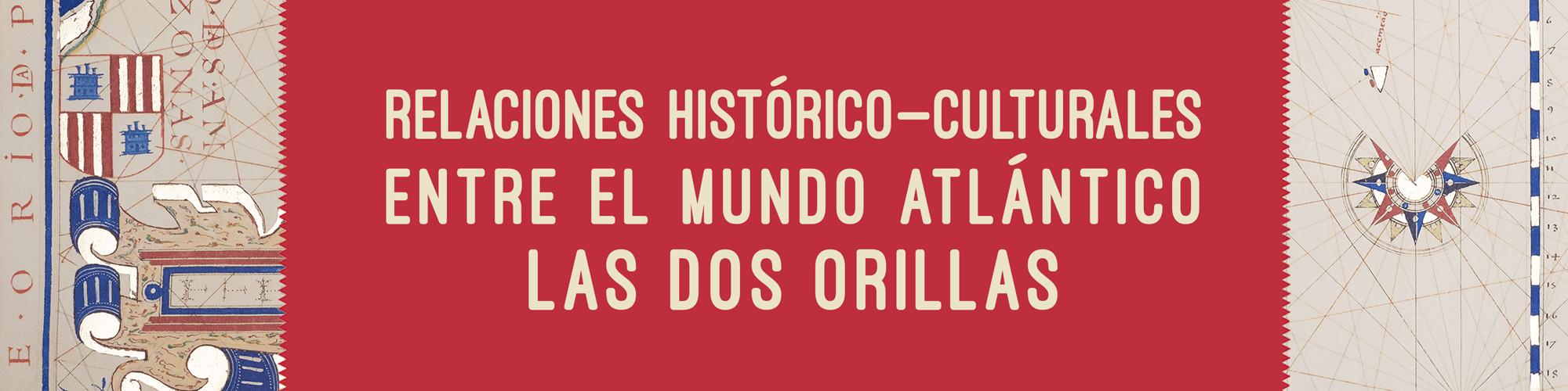 Lema del XXIII Coloquio de Historia Canario Americana